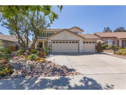 23639 Gingerbread Drive, Murrieta, CA