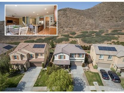 34340 Heather Ridge Court, Lake Elsinore, CA