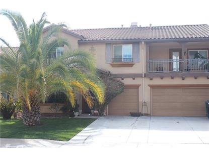 37283 High Vista Drive, Murrieta, CA