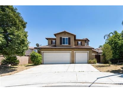 3737 Steeple Way, Perris, CA
