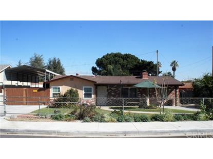 15635 Esther Street, Chino Hills, CA