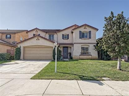 29253 Broken Arrow Way, Murrieta, CA