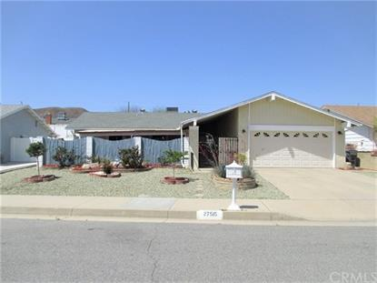 27515 Boston Drive, Menifee, CA