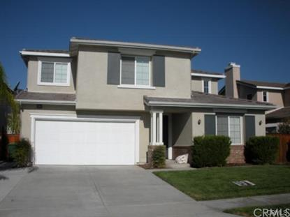 38225 Sherwood Street, Murrieta, CA