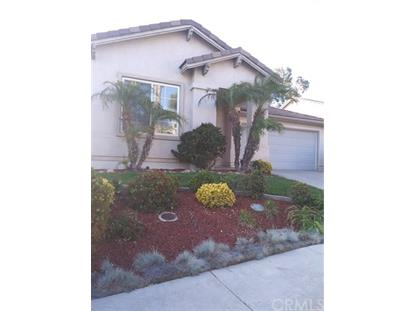30780 Point Woods Court, Temecula, CA