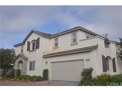 31505 Six Rivers Court, Temecula, CA