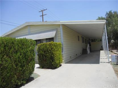 26042 Highland Palm Drive, Homeland, CA