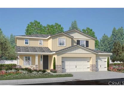 "28795 Triple ""C"" Ranch Road, Murrieta, CA"