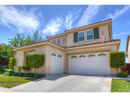 36309 Bay Hill Drive, Beaumont, CA