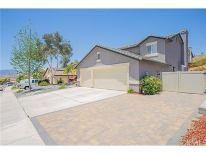 31748 Ridgeview Drive, Lake Elsinore, CA