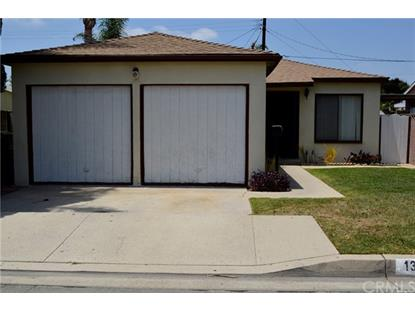 13605 Klondike Avenue Downey, CA MLS# SW18166188