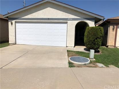 29246 Murrieta Road Menifee, CA MLS# SW18170663