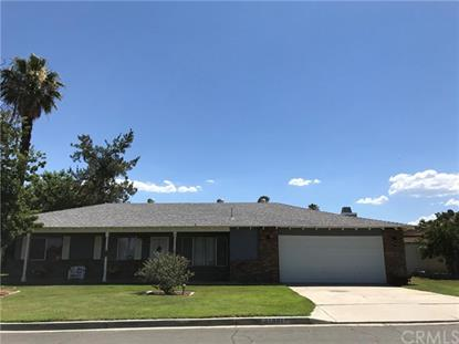 41901 Jennifer Avenue, Hemet, CA