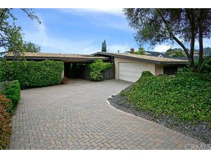 8 Shady Vista Road, Rolling Hills Estates, CA