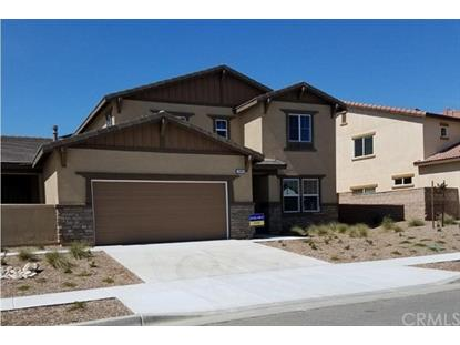 34811 Silversprings Place, Murrieta, CA