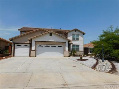 33789 Harvest Way E Wildomar, CA MLS# SW18184141
