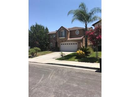 33583 Abbey Road, Temecula, CA