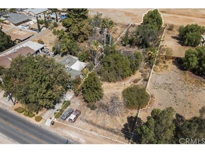 10531 Cypress Ave.  Riverside, CA MLS# SW18214279