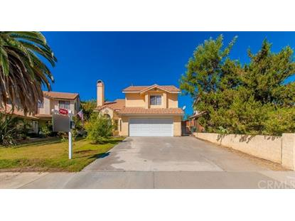 27138 Majello Court Temecula, CA MLS# SW18217294