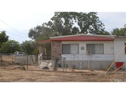 33141 Robert Street Wildomar, CA MLS# SW18237813
