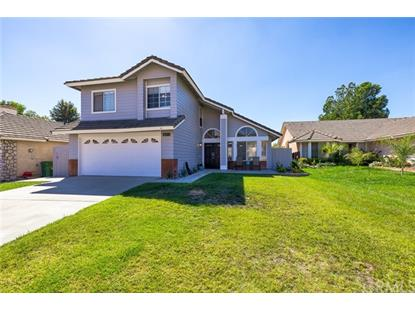 40799 Ginger Blossom Court, Murrieta, CA