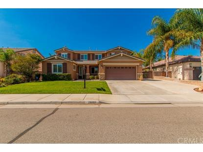 29893 Fox Creek Drive, Menifee, CA