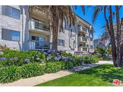 1021 12th Street Santa Monica, CA MLS# SW18249369