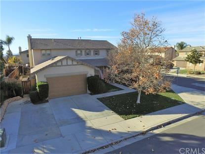 35151 Orchid Drive Winchester, CA MLS# SW18256463