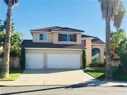 26458 John Adams Street, Murrieta, CA