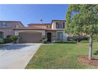 35771 Bobcat Way, Murrieta, CA