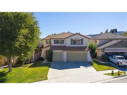 32543 Bramble Court, Lake Elsinore, CA