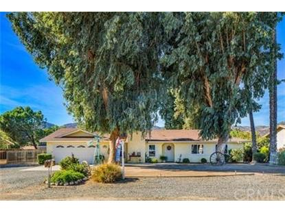 21405 Maple Street Wildomar, CA MLS# SW18281852