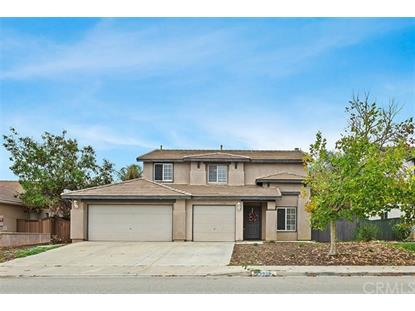 23038 Catt Road Wildomar, CA MLS# SW18283687