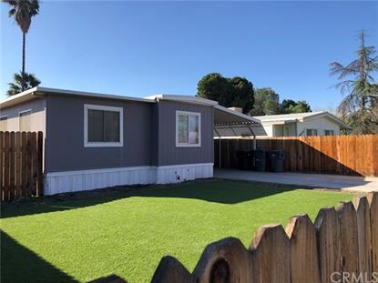 32881 Taylor Street Winchester, CA MLS# SW18287581