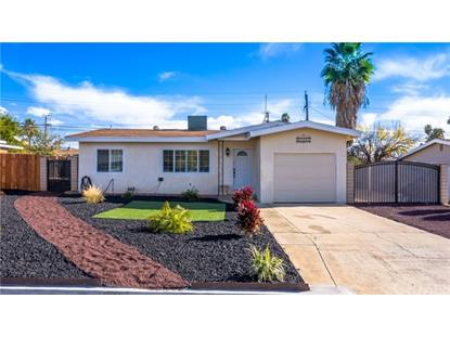 12116 Marigold Avenue Moreno Valley, CA MLS# SW18289673