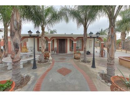 22401 Bay Avenue Moreno Valley, CA MLS# SW18291574