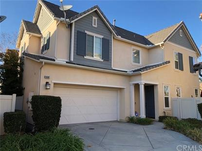 46080 Rocky Trail Lane Temecula, CA MLS# SW19008161