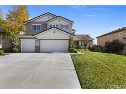 39602 Meadow View Circle Temecula, CA MLS# SW19011136