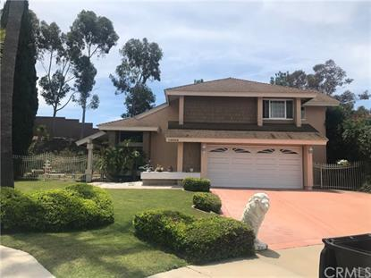 13006 Lemon Pine Court San Diego, CA MLS# SW19138387