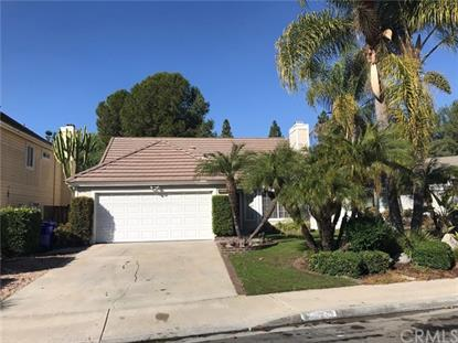 14222 Chicarita Creek Road San Diego, CA MLS# SW19146797