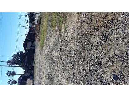 122 S Hamilton Boulevard Pomona CA MLS TR15244480