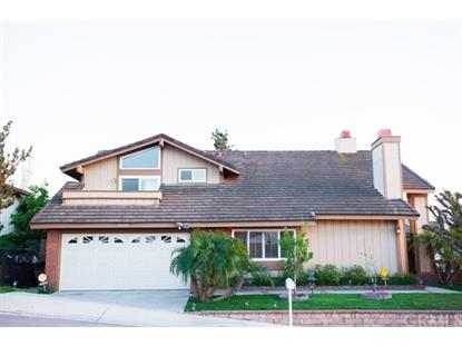 16148 Glencove Drive, Hacienda Heights, CA