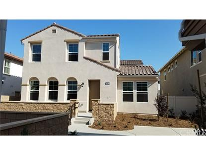 13016 WATERLILY Way, Chino, CA