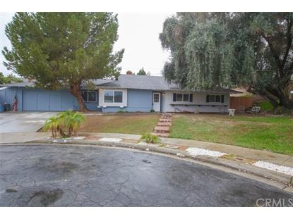15038 Wedgeworth Drive, Hacienda Heights, CA