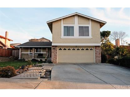 2174 Golden Dew Circle, San Jose, CA