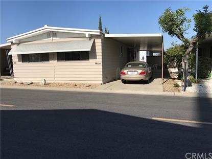 1441 Paso Real #20 Avenue, Rowland Heights, CA
