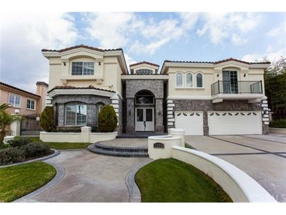 1068 Holiday Drive, West Covina, CA