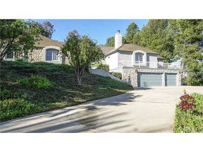 22230 Steeplechase Lane, Diamond Bar, CA