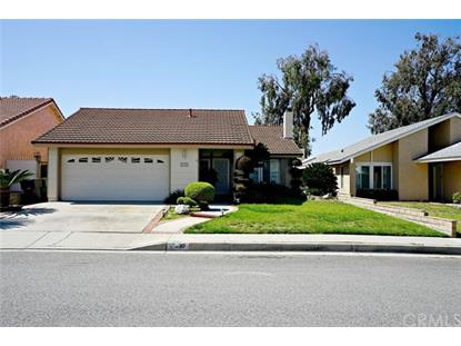 2630 E Maureen St , West Covina, CA
