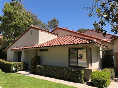 1211 Porto Grande , Diamond Bar, CA